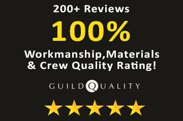 Reviews_Guild_Quality