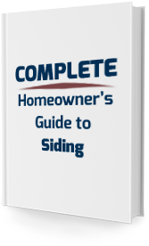 Complete Homeowners Guide To Siding