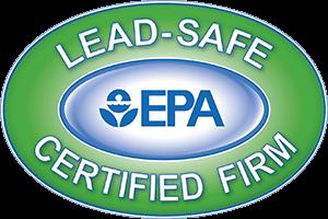 EPA Lead Free Certified