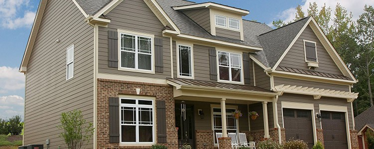 Good fiber cement siding vs vinyl siding cost comparison Fiber cement siding vs vinyl siding cost comparison