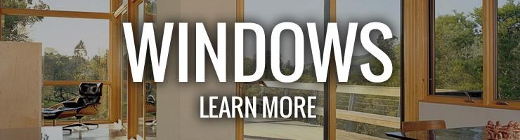 windows-ann-arbor-tile