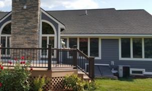 Home Improvement Repair & Maintenance