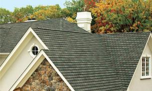 Roofing | Ann Arbor Detroit