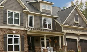 Siding Contractor | Ann Arbor | Detroit