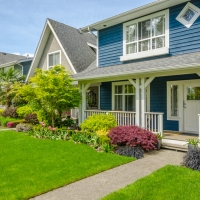 25 Common Siding Terms to Know About Your Siding Replacement