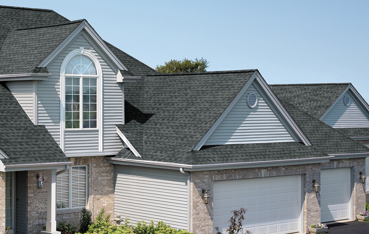 Roofing Contractor in Ann Arbor, MI
