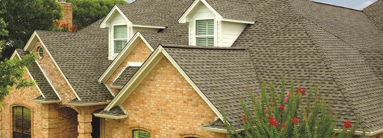 ROOFING COMPANY IN ROCHESTER HILLS, MI
