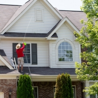 Top 7 Tips for Properly Cleaning James Hardie Siding