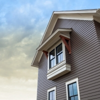 The Benefits Of Fiber Cement Siding