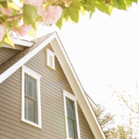 Hardie Board vs Cedar Siding
