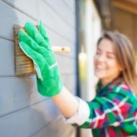Exteriors Lead Paint Guide
