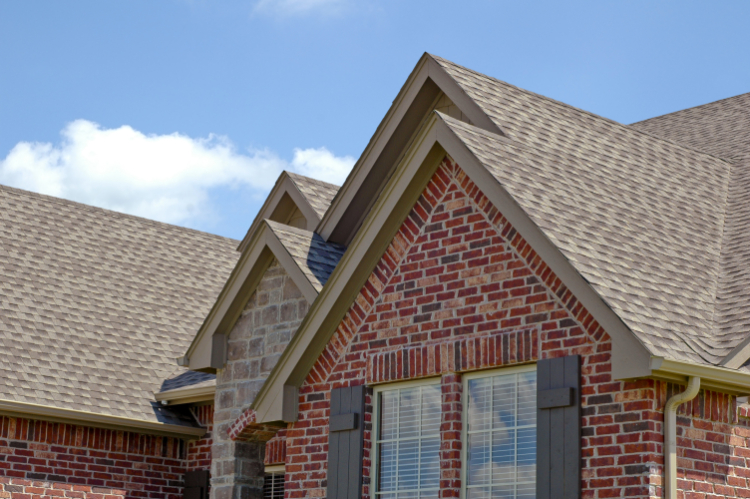 Pro Roofing Tips For Homeowners