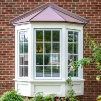 Common Window Types For Your Home