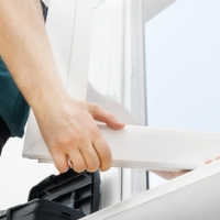 Find The Best Window Replacement Contractor