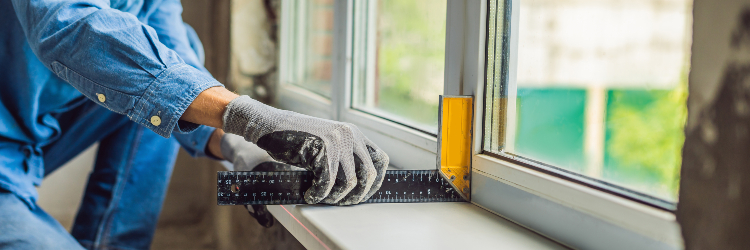 Cost To Install New Home Windows