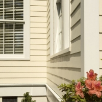 Hardie Board Siding Installation Benefits