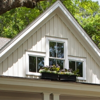 Why Homeowners Love James Hardie Siding