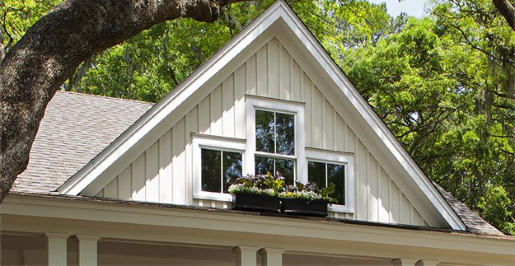 Why Homeowners Love James Hardie Siding