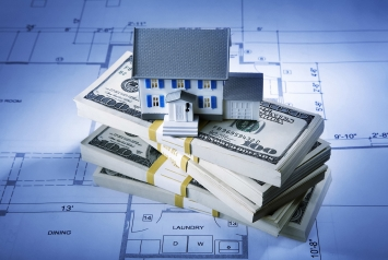 Benefits of an Exterior Remodeling Project