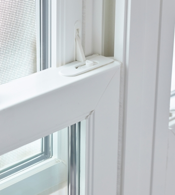 Why Replace My Windows?