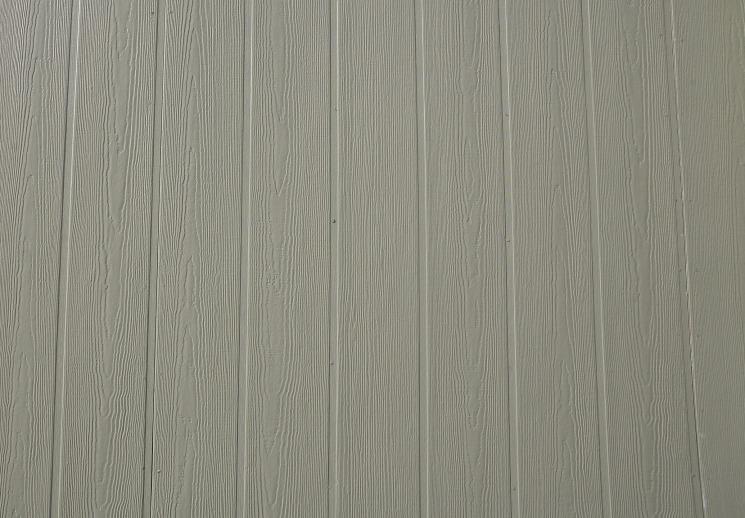 HardiePanel Vertical Siding: Textures Vs Smooth Siding Options