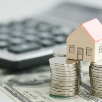 5 Ways to Finance Your Roof Replacement