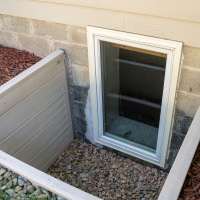 Make-Your-Basement-Remodel-Safer-with-New-Egress-Windows-01
