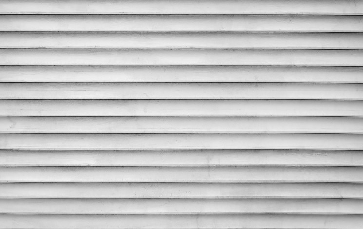 5 Signs of Faulty, Improperly Installed Siding