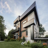 15 Ways to Boost Curb Appeal with Unique Siding Designs