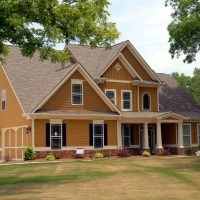 3 Home Maintenance Tips That Can Save You Thousands