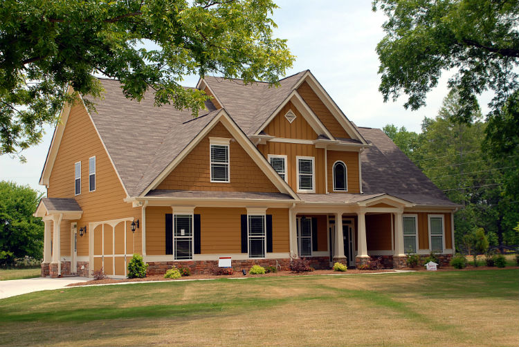3-home-maintenance-tips-that-can-save-you-thousands