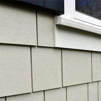 4 Factors When Considering New Siding for Your Home
