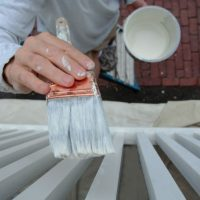 4 Home Improvement Projects Which Can Drastically Improve Your Home's Exterior