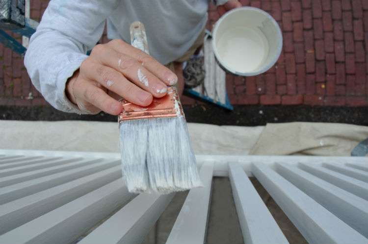 4-home-improvement-projects-which-can-drastically-improve-your-homes-exterior