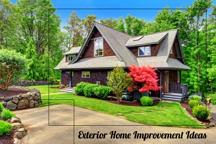 5-exterior-home-improvement-ideas-to-boost-your-homes-curb-appeal