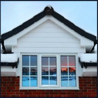 5 Things You Absolutely Must Know Before Buying Replacement Windows