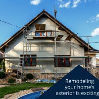 6-things-to-do-before-you-start-remodeling-your-homes-exterior1