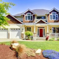 6-top-exterior-home-improvement