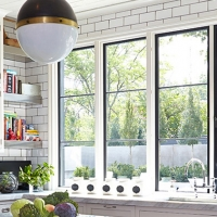 7 Reasons Fiberglass Windows Are Ideal for South Lyons, MI Homeowners