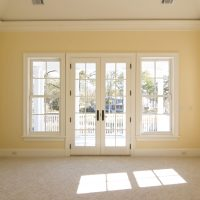 windows-energy-efficient-michigan