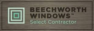 Beechworth Winodws Select Contractor
