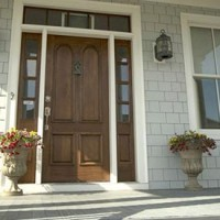 Benefits-Exterior-Remodeling