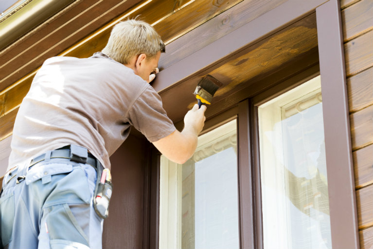 Benefits-To-Painting-Your-Homes-Exterior-01