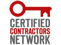 Certified_Contractors_Network_logo