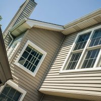 Costly-Mistakes-Homeowners-Replacing-Windows