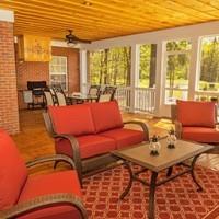 Decks-Porches-Enhance-Homes