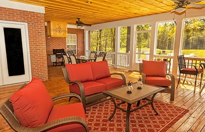 Decks-Porches-Enhance-Homes