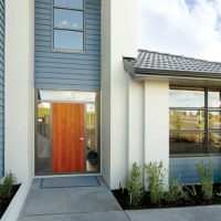 Fiber Cement Vs Vinyl - Which Siding Is Best for Your Home