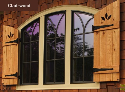 Four Practical Benefits of Fiberglass Windows