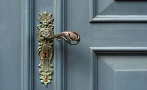 How to Choose the Best Entry Door for Your Home